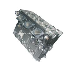 Bloque de cilindros del motor en venta