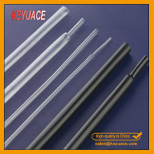 High Wear resisting Heat Shrink Tubes
