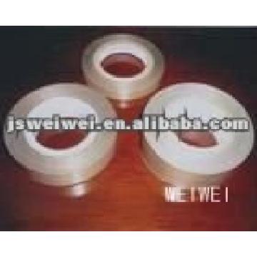 100% pure PTFE coated self-adhesive tape