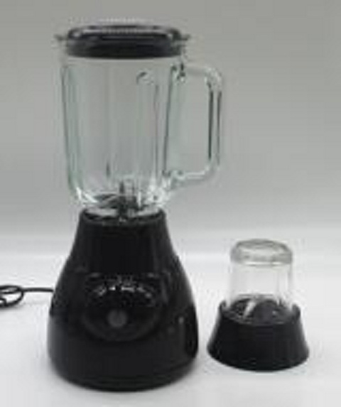 Fuirt And Food Blender