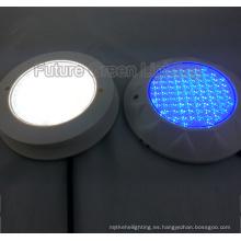 Nueva luz subacuática de la piscina 12W / 18W / 36W de la piscina