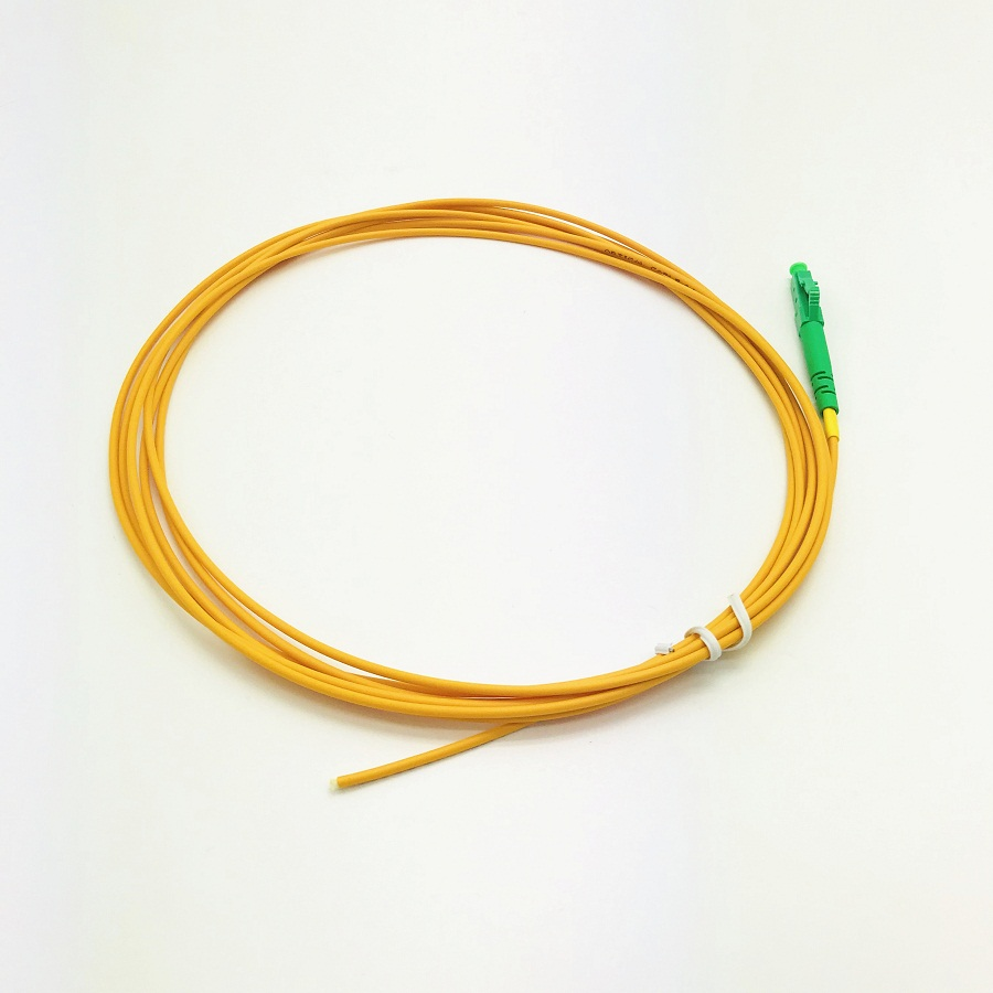 lc apc 2.0mm simplex sm pigtail-1