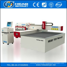 China water jet ceramic tile cutting machine price