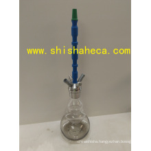 Shisha Nargile Smoking Pipe Hookah Stem