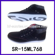 men fashion latest sport shoes active sports shoes sport shoes men