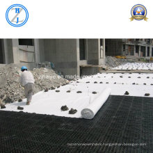 Polyester Geotextile Nonwoven Fabric