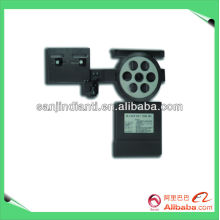Elevator Tensioning device ZJZ116-02