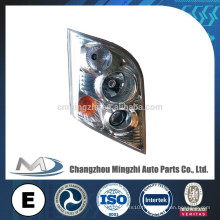 Projecteur de phare à phare d'auto Système d'éclairage automatique HC-B-1223