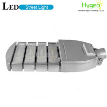 IP65 SMD Outdoor LED Road Lighting