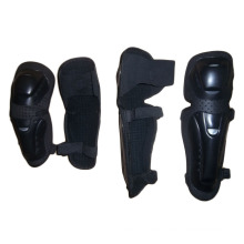 250 cc motorcycle racing knee protector motocross long leg knee support