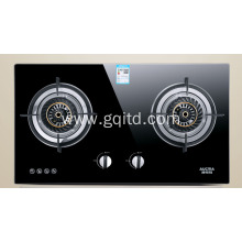 high quality energy saving blue flame gas stove