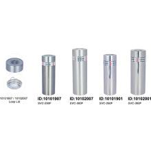 Bouteille d'eau en acier inoxydable avec bouteille d'eau SVC-250f
