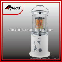 XXL-200 Alpaca 2016 popular selling ceramic electric heater