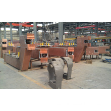 Electric Arc Furnace /Furnace Parts