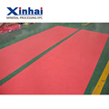 China Supplier 6mm thickness rubber sheet , 6mm thickness rubber sheet for sale