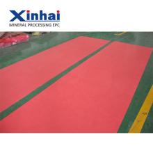 Поставщик Китай толщина резиновый лист 6мм , толщина резиновый лист 6мм для продажи