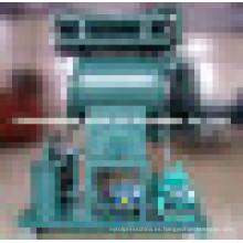 Purificador de aceite aislador del aceite del transformador usado de alta eficacia conveniente del vacío