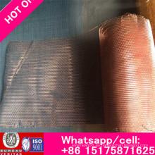 Hot N Sale of 99.95% Molybdenum Mesh en venta en es.dhgate.com