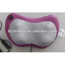 Mini Massage Pillow