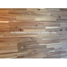 Finger-Gelenkbrett, Holz-Blockboard Made in Vietnam