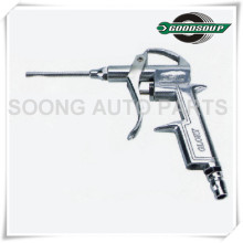 Pneumatic Air Gun Tools, Useful High Level Metal Air Duster