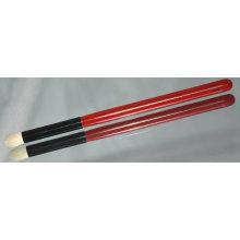 Professional Profile Makeup Brush (r-23)