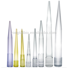 Rongtaibio Micro Pipette tips