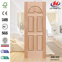 University Hot Sell Molded Small Door Panel