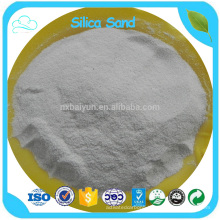 Competitve Price Of Quartz Silica Sand