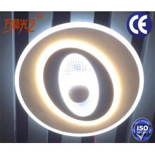 Smart LED Master Room Deckenleuchten