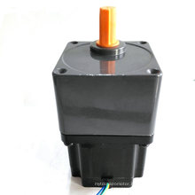 OEM Factory Sells Hsgn Stepper Motor with Gearbox 86mm for Low Price