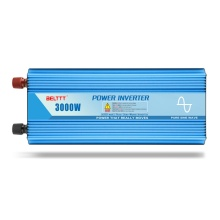Best Price 3Kw DC to AC Power Inverter