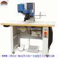 Automatic+Hot-Cement+Covering+Machine+BD-296A