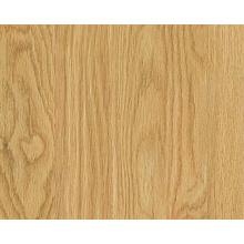 Composite Laminate Flooring Flooring