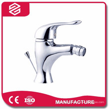 single lever bathroom faucet water faucets for bathrooms bidet vertical spray