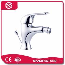 однорычажный faucet ванной комнаты смесители воды для ванной комнаты биде вертикальный спрей