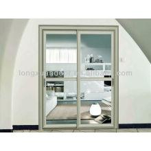 Interior Aluminum Sliding Door, Glass Sliding Doors, Glass Bedroom Doors Living Room Doors