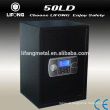 LCD Display digital sicher Locker für Heim und Büro