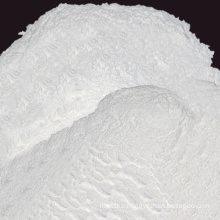 pure hexagonal boron nitride (white powder )manufacturer