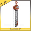 Supply High Quality G80 Hoist Chains 0.25t-30t CE Approved