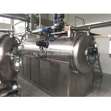 china vacuum belt dryer for exporting