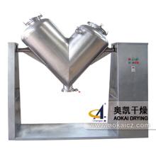 Mezclador de alta eficiencia de la serie Vhj