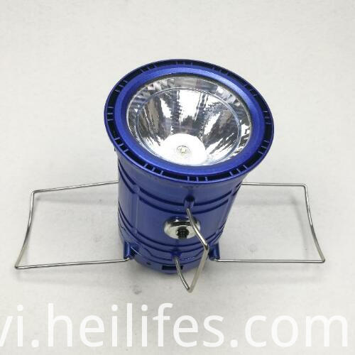 Camping LED Light