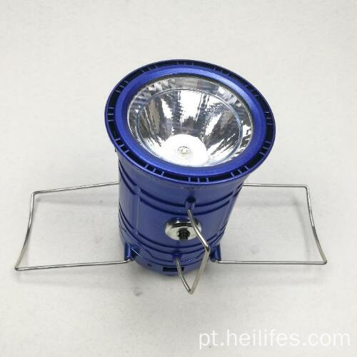 Camping LED Light for Outdoor