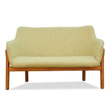 Classical Design Home Furniture Living Room Soft Sofa