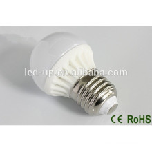 Zhongshan led manufacturer of lighting bulbs lamp 5w