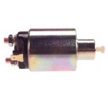 Solenoid switch,SS-1530,66-8327