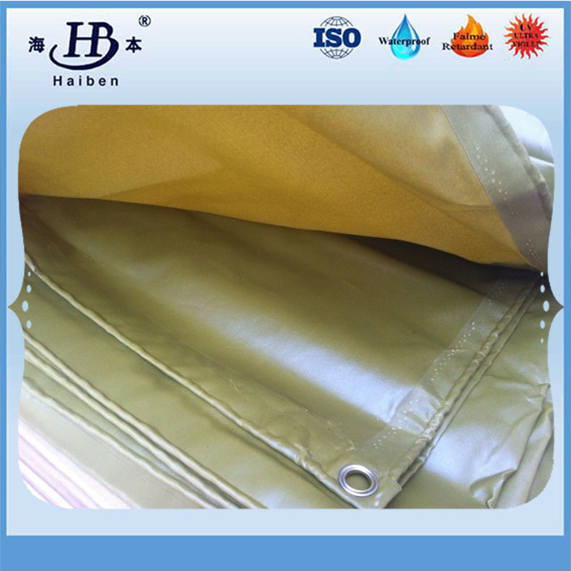 coated tarpaulin sheet-64