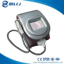 Mini Home Soft Light Laser Hair Removal Ml IPL B5 Máquina
