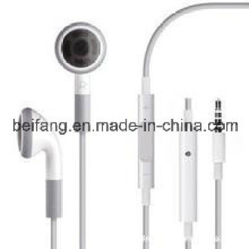 Common Headphone